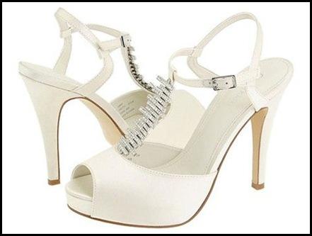 zapatos-novia-2