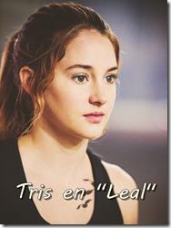 Tris_Prior