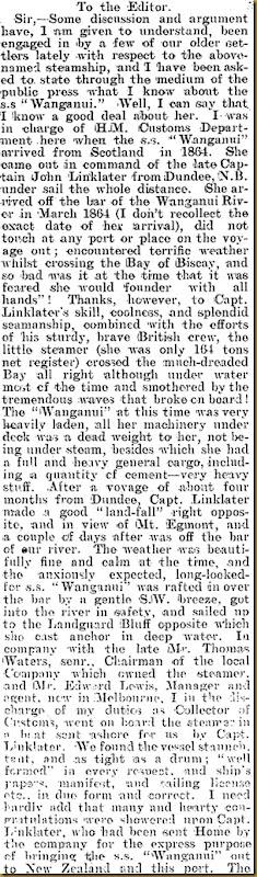 4-9-1906-wanganui1-web