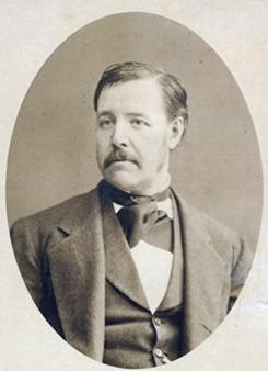 John Jordan