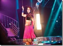 Kareena Kapoor Hot Heroine Pics 1