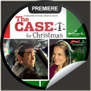 the_case_for_christmas_premiere