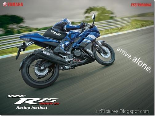 New-Yamaha-R15-01
