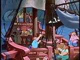 08 pirates
