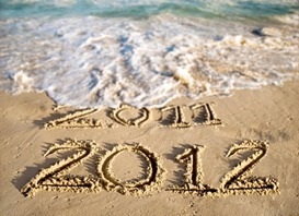 2012-happy-new-year-wallpapers-16