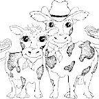 vacas-1.jpg
