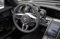 Porsche-918-Spyder-31