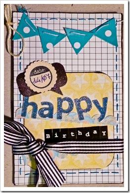 card_luglio-10001302