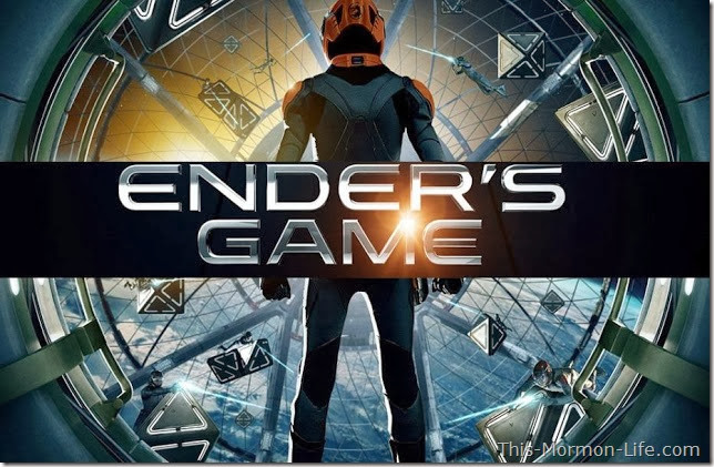 Enders-Game-tease
