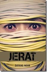 Jerat_400x257