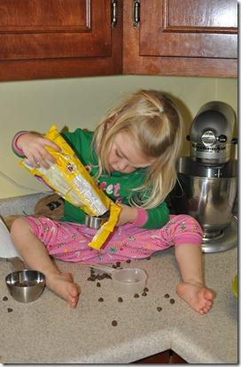 making pancakes 111111 (3)