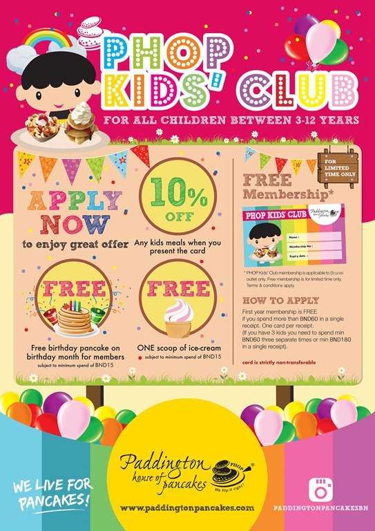 PHOP kids club_CURVE_FA_24032014_