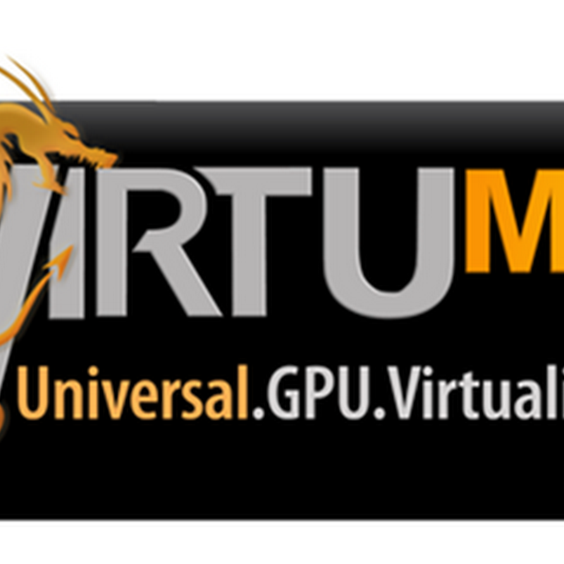 Lucid Virtu MVP: What it is, and why you'll want it on your motherboard
