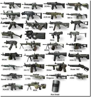 modern-warfare-3-weapons