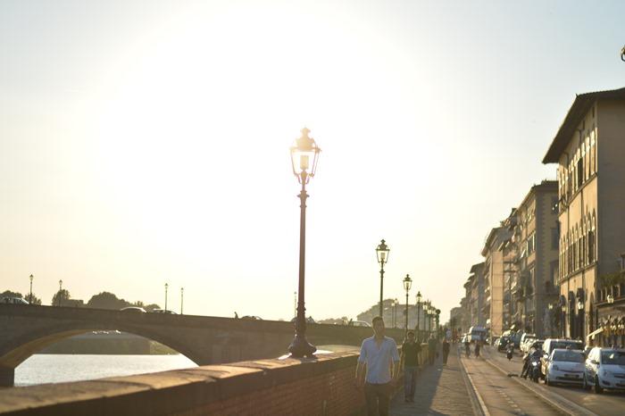 lace black dress, zero uv sunglasses, occhiali specchiati, prada bag, prada saffiano bag, zara sandals, fashion, pitti, pitti immagine, pitti uomo, come abbinare un vestito di pizzo, palazzo corsini, firenze, blogger firenze, Palazzo Corsini, palazzo corsini firenze, aquazzura, aquazzura firenze, olivia palermo aquazzura firenze