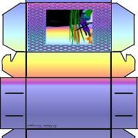 box27.jpg