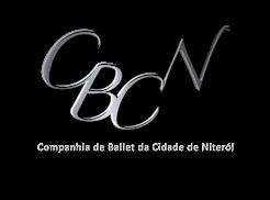 cbcn_header7