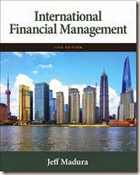 Solution Manual for International Financial Management 11th Edition Jeff Madura