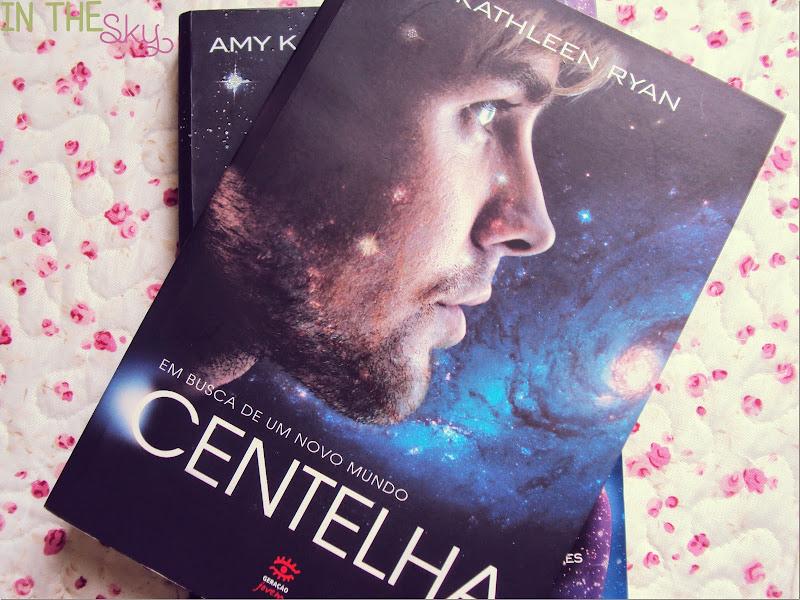 centelha_06