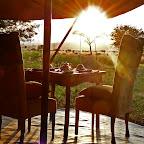 Dunia Camp © Foto: Angelika Krüger | Outback Africa Erlebnisreisen