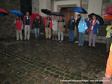 2007-05-17-Trier-05.18.02.jpg
