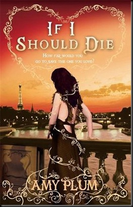 if-i-should-die