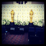 1-Oscar-press-room.jpg