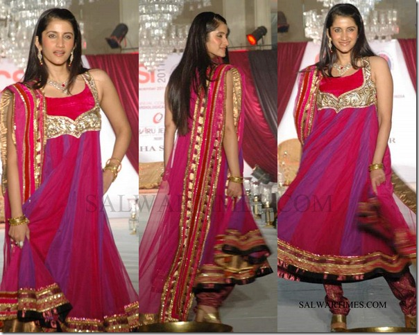 Nisha_sagar_Collection (1)