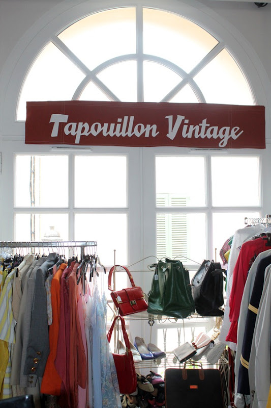 stand-tapouillonvintage