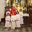 Firmungn in Egg 2012 115Bischof mit Ministranten Kirche.JPG