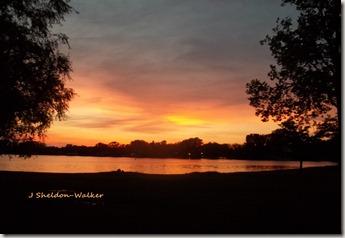 sunset100_4675