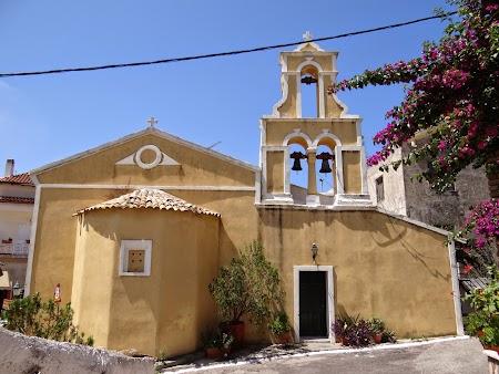 04. Biserica din Pelekas.JPG
