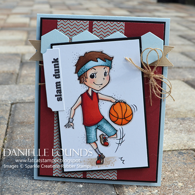 BasketballJosh_DanielleLounds