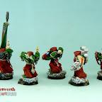 HPDA Command Squad 2.jpg