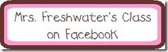 facebook II