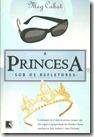 a-princesa-sob-os-refletores-meg-cabot_MLB-O-229546753_775