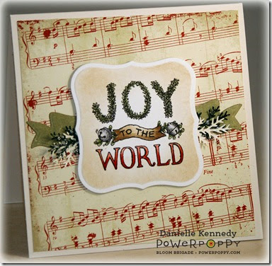 DPK_PP_JoyfulWorld_wm