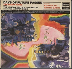 Days_Future_Passed_small