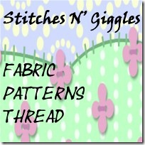 Stitches N Giggles