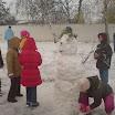 Zimske_casrolije_4.jpg