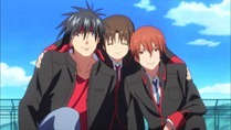 Little Busters - 25 - Large 23
