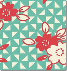 Fabric Giveaway 3