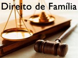 DireitoFamilia