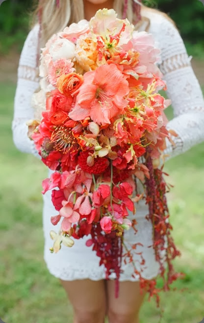 ombre WLW-AugustsFreshTakeonFloralDesignOmbrWeddin_8A64-IMG_4013_thumb Stephie Photography and jodi duncan