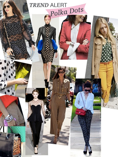Mood_Board_Polka_Dot