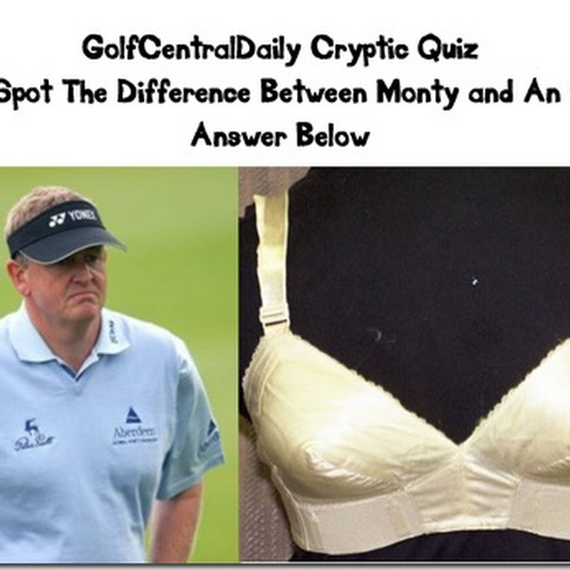 GCD Cryptic Golf Mastermind Question. Difficulty level: Insane!