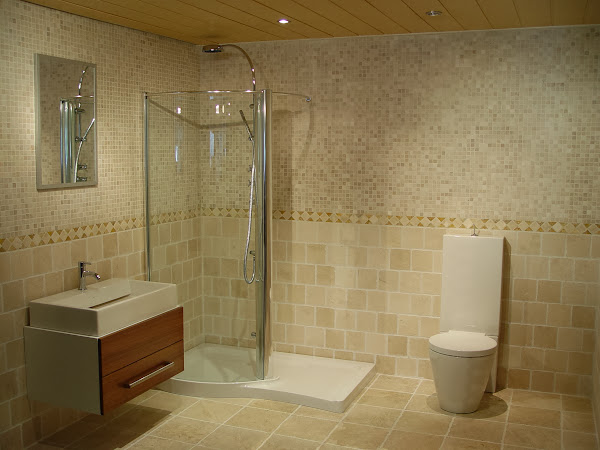 Bathroom Design Ideas Picture Bathroom Remodeling Ideas