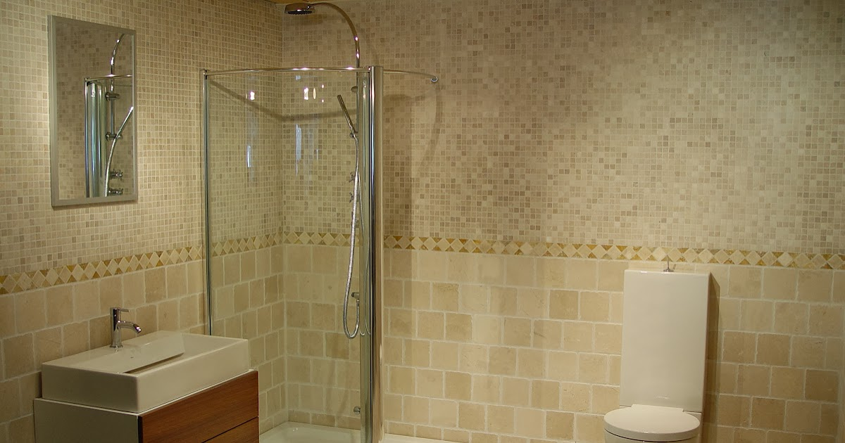 Bathroom Remodeling Ideas Casual Cottage