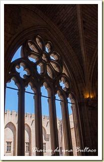 Avignon-34