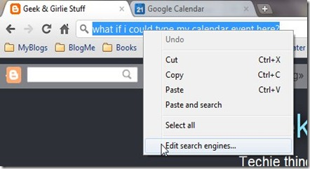 chrome-edit_search